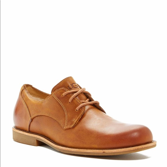 UGG Other - Uggs Hixson Men's shoes